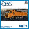 Shacman F3000 8X4 Dump Truck 336 HP/Tipper/Dumper