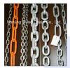 Australian Standard Medium Chain