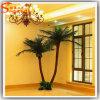 Customized Indoor Decoration Artificial Coconut Tree