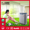 Air Purifier Combined Machinery for Indoor Space J
