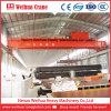 Weihua Insulation Overhead Crane