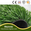PE Fibrillated Cheap Football Artificial Turf 8800dtex