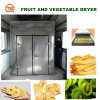 Fruit and Vegetable Dryer and Drying Machine