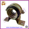 Car / Auto Rubber Parts Centre Support Bearing for Toyota (37230-36h00)