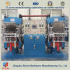 Plate Vulcanizing Press / Hydraulic Duplex Vulcanizing Press
