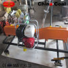 Gt-1.47 Rail Gasoline Tamping Machine