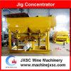 Jt4-2 Jig Separation Machine, Tantalum Niobium Separation Plant