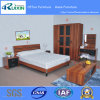 Modern Customized Wooden Home Furniture