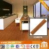 Building Material Inkjet Glazed Flooring Wooden Tile (J158007D)