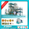 Best Selling 5t/H Feed Mill Equipment (SKJZ5800)
