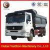 Shacman D′long F3000 6X4 30tons Tipper Truck