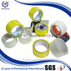 with Different Size BOPP Box Clear Tape