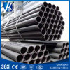 Hot Rooled Carbon Steel Pipe in High Quality