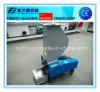 Waste Plastic Crusher Small Crusher Cheap Crusher Multifunctional Crusher Plastic Crushing Machine