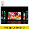 Good Price P8 SMD Outdoor LED Display