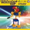 Top Level New Arrival Enlighten Brick Building Toys
