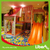 Pink Indoor Playground Princess Inside Playground Games