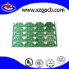 Multilayer Fr4 Tg180 2oz Cu PCB Circuit Board