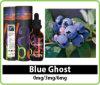 Quality E-Liquid/E Liquid, Over 98% Nicotine Extracted