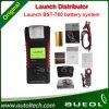 100% Original Launch Bst760 Battery Tester Bst-760 Bst 760 Battery System