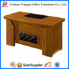 Chinese Factory Direct Sale Cheap Small Office Desk (A-9423)