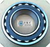 Ikc 22209cck/C3w33 Spherical Roller Bearing Equivalent SKF Brand 22209cck 22209cckw33 22209cck/C3/W33