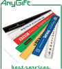 Plastic Ruler with Customized Size and Logo