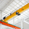 High Quality Single Girder Bridge Crane