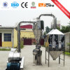 Commercial Automatic Food Grinding Machine