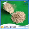 Xintao 5A Molecular Sieve with Excellent Water Adsorption