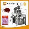 Automatic Saffron Packaging Machine Ht-8g