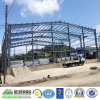 High Quality Steel Structure Workshop in Saint Lucia