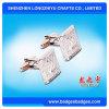 Wholesale Cufflinks Custom Cufflinks Manufacturer/ Cuff Link/ Metal Cufflinks