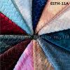 Micro Fiber Flannel Fleece Esth-11A