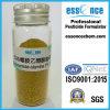 Niclosamide-Olamine 5% Gr