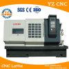 Cjk6180b Big Size CNC Lathe Machine & Heavy Duty CNC Lathe Machine