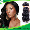 Beautiful Women Hair Extension 100% Unprocessed Virgin Wig