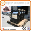 Small Coffee Roaster for Coffee Bean /Roaster Machine for Coffee /Drum Coffee Bean Roaster for Sale