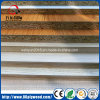 18mm Melamine Poplar Plywood for Furniture
