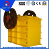 PE Crushing Machine/Rock Crusher/Stone Crusher