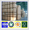 C2s Coated Paper for Offset Printing