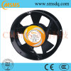 Electrical AC Cooling Fan (SF-17251)