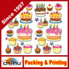 Puffy Dimensional Stickers (440032)