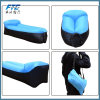 Festival Camping Laysack Inflatable Sofa Sleeping Bag
