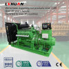 LPG Generator Renewable 100-300 Kw Natural Gas Generator Manufacture Supply