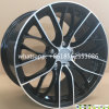 "18""/19inch Aluminium Replica Alloy Coupe Wheel Rim BMW"