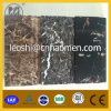 PVC Marble Skirting Panel