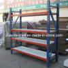 Medium Duty Warehouse Equipment Storage Steel Pallet Rack