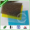 Hot Selling Bayer Plastic Embossed PC Thermoforming Sheet for Gate