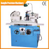 Cylindrical Grinding Machine, Gd-1308 Universal Cylinder Grinding Machine